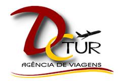 DCTUR AGENCIA DE VIAGENS